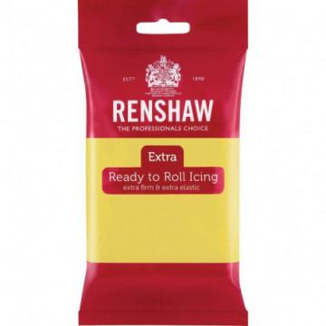 Masa cukrowa - Renshaw -...