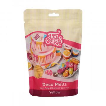 Pastylki Deco Melts -...