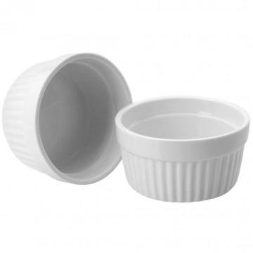 Ceramiczne kokilki do...