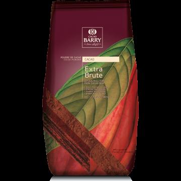 Kakao alkalizowane Extra...