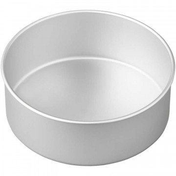 Forma aluminiowa do ciasta...