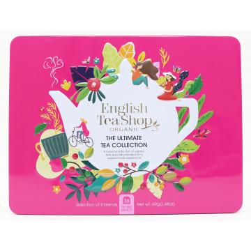 Zestaw herbat The Ultimate...