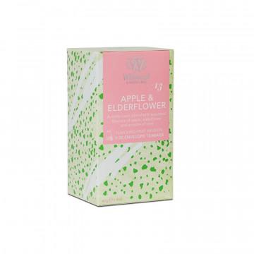 Herbata owocowa Apple &...
