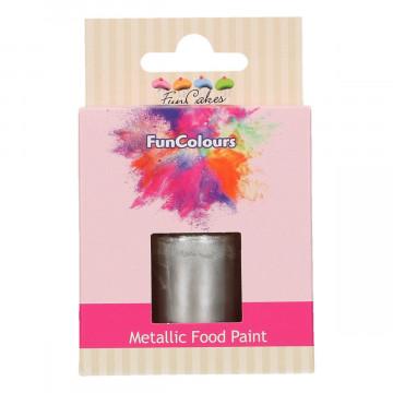 Farba spożywcza - FunCakes...
