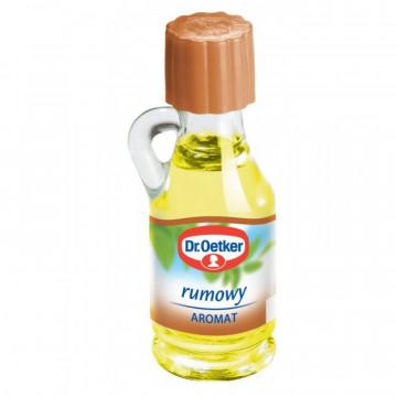 Aromat spożywczy - Dr....