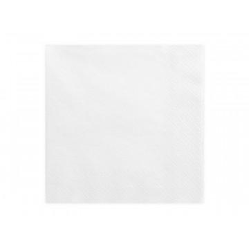 Serwetki papierowe -...