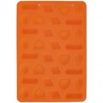Forma silikonowa do pralin...