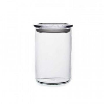 Pojemnik szklany na żywność...