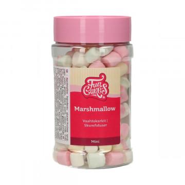 Pianki Marshmallow do...