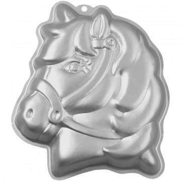Forma aluminiowa 3D -...