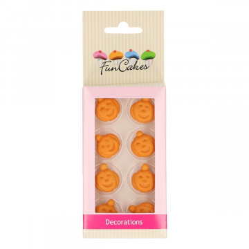 Ozdoby cukrowe - FunCakes -...