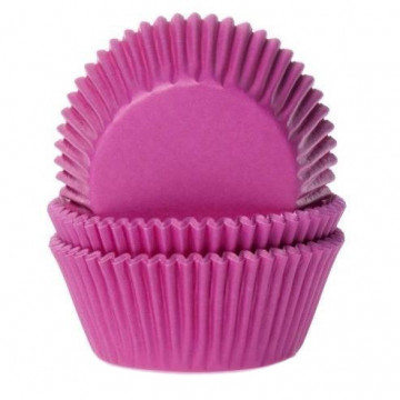Papilotki do muffinek -...