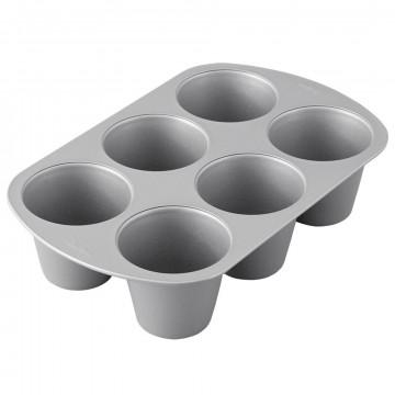 Forma do pieczenia muffinek...