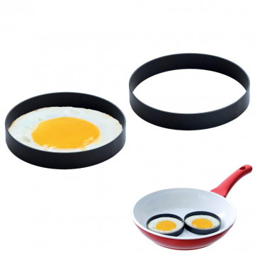 Forma do sadzonych jajek -...