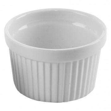 Ceramiczna kokilka do...