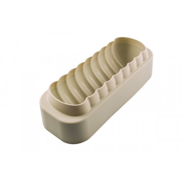 Forma silikonowa -...