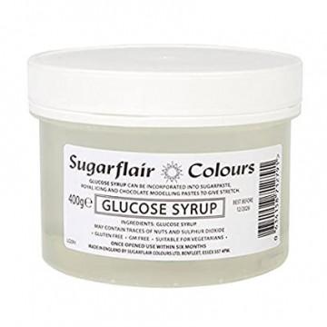Syrop glukozowy -...