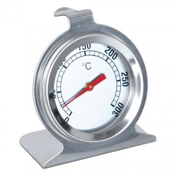 Termometr do piekarnika -...