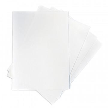 Papier waflowy - Saracino -...