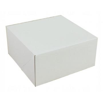 Pudełko na tort - Hersta -...