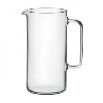 Dzbanek szklany - Simax -...