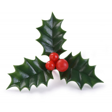 Dekoracja świąteczna -...