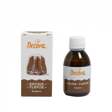 Aromat cukierniczy - Decora...