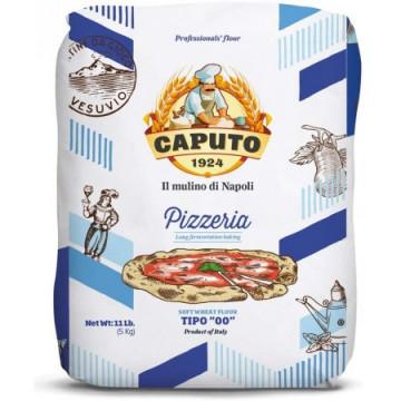 Mąka pszenna, do pizzy -...