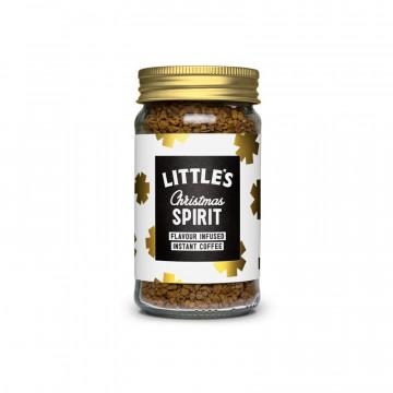 Kawa instant - Little's -...