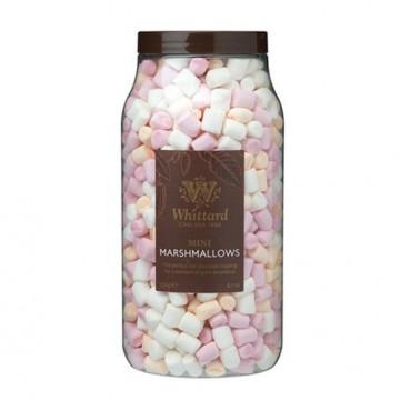 Pianki marshmallows -...