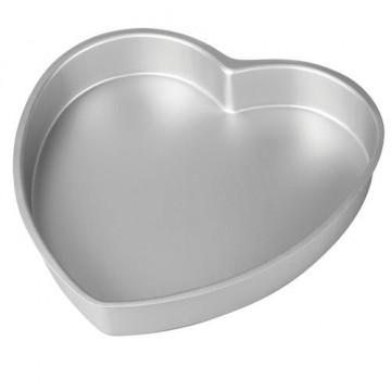Forma aluminiowa - Wilton -...