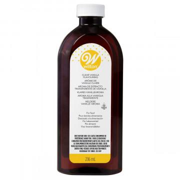 Aromat waniliowy - Wilton -...