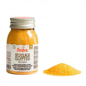 Posypka cukrowa - Decora -...