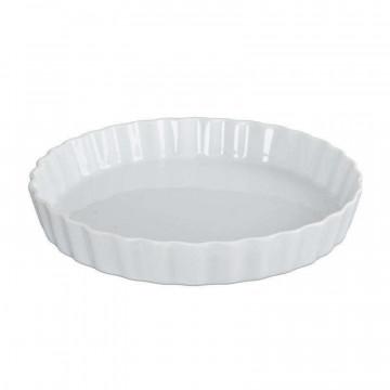 Forma ceramiczna na tartę -...
