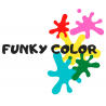 FunkyColor