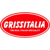 Grissitalia