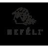 Neféli