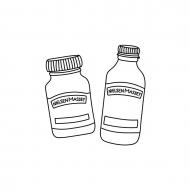 Nielsen Massey to rodzinna firma, która zajmuje się produkcją naturalnych ekstraktów i aromatów.   Na thecakes.pl znajdziecie nie tylko najbardziej popularne produkty @nielsenmassey z wanilii Bourbon z Madagaskaru (również w wersji organicznej!), ale także ekstrakty: pomarańczowy, karmelowy, czekoladowy, migdałowy, cytrynowy i miętowy! Każdy z nich zamknięty w eleganckiej i ekologicznej szklanej buteleczce, która dodatkowo chroni jej wnętrze przed światłem. ♥️ ___________ #nielsenmassey #dessert #ekstraktwaniliowy  #deser #ekstrakt #aromaty #wanilia #pysznie  #migdały #almond  #cytryna #pychotka #eko #wypieki #thecakes #mięta #ekstrakty #piekę